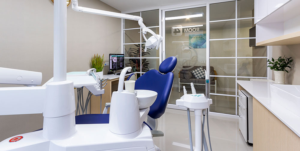 Everyday Smile Dental Clinic